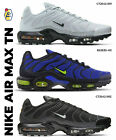 Nike Air Max TN Plus Herren Herrenschuhe Turnschuhe Sneaker CT2542  TOP  *40-45*