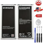 For Samsung Galaxy Mega 2 G750 EB-BG750BBU OEM Original Battery 2800mAh+Tool Kit