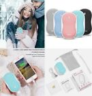 5200mAh Rechargeable Power Bank For iPhone Samsung Laptop & Hand Warmer USA