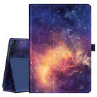 """Case for Onn 10.1""""Tablet Pro Tablet Model 100003562 Folio Protective Stand Cover"""