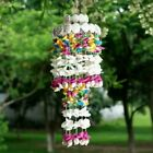 WIND CHIME LED BIG DREAM CATCHER SEASHELL HANGING NORDIC DECORATION HOME
