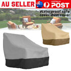 Waterproof Table Chair Cover Outdoor Patio Garden Furniture Protection Au