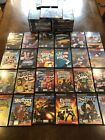 PS2 PlayStation 2 Games Pick from List Starting From $6.00+