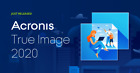 Acronis True Image  No Box or CD - Download only