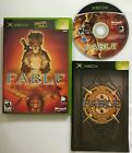 Xbox & Xbox 360 Games Complete - You Pick Them - DVD, Case, and Instruction Book