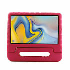 "For Samsung Galaxy Tab A 8"" T380/10.1"" T580 Kids EVA Foam Stand Shockproof Case"