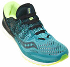 Saucony Men's Freedom ISO 2 Running Shoe Style S20440-37 Teal