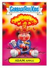 GARBAGE PAIL KIDS 2020 35th ANNIVERSARY PICK-A-CARD BASE STICKERS GPK 35 YEARS!