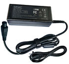42V AC/DC Adapter For Hover-1 Horizon Eclipse ULTRA h-1 Titan Nomad Hoverboard