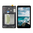 Replace For Samsung Tab A 8.0 T387A SM-T387P T387V LCD Touch Screen Assembly