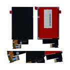 For Sprint/Verizon BlackBerry KEYone BBB100-3 LCD Display Touch Screen ±Frame