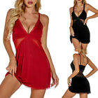 USB-C Type C to HDMI Cable 4K HDTV Converter Adapter For Samsung Huawei Macbook-