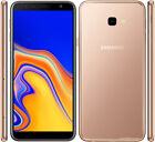 New Samsung Galaxy J4 Plus 32gb Single Sim Unlocked Smart Phone  Uk