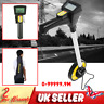 More images of Digital Foldable Distance Measuring Wheel w / Stand Surveyors Road Land Big Screen