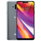 LG G710 G7 ThinQ 64GB Unlocked 4G LTE Android Smartphone A-Grade photo