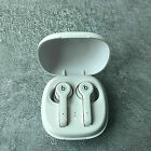 Beats by Dr. Dre Wireless Tour 3 In Ear Headphones Bluetooth Earbuds Sports USA