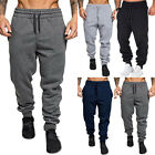 Men's Casual Sports Jogging Bottoms Joggers Running Trousers Pants Sweatpants