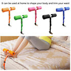 Bed Mounted Multifunctional Sit Up Assistant Device For Abs Exercise Lose Weight