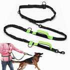 Strong Pet Dog Puppy Obedience Training Treat Bag Feed Bait Snack Pouch Bag