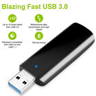 USB WiFi Wireless AC150 Mbps Adapter Dongle USB 3.0 Network Card for PC Laptop