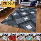 Extra Large Living Room Rugs Area Carpet Rug Non Slip Hallway Runner Bedroom Rug