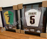 More images of Business Opportunity For Sale Selling Football Boxing Rugby Music Prints