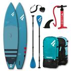 Fanatic SUP Komplett Set Package Ray Air/Pure 2020