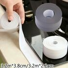 Home Adhesive Tape Self Adhesive Strip Corner Sink Basin Edge Quality Decoration