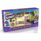 Kinetic Sand Variety Pack