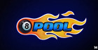 8 Ball Pool Miniclip Coins 🔥 Legit 100% ✔ Fast Delivery ✔ Read Description 🔥