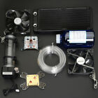 Water-Cooling-Kit-Computer-Liquid-Cooler-Set-for-PC-CPU-GPU-Water-Cooling-System