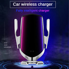 ( Flash Sale---60% OFF) Car Phone Charger