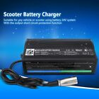 24V 6A lead-acid battery Charger electric scooter Wheelchair battery Charger