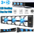 Host Cooling Fan External Cooler Accessories For PlayStation 5 PS5 Game Console